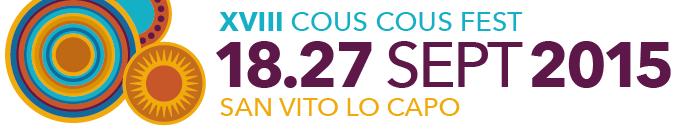 cous cous fest 2015 - Torre salina
