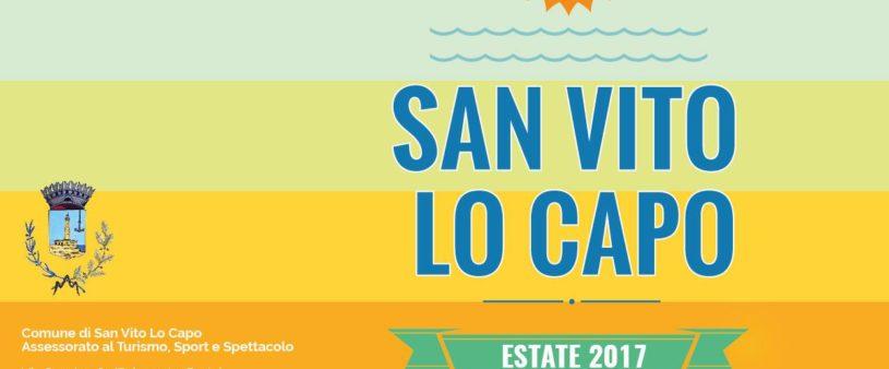 Eventi San Vito Lo Capo - Torre Salina